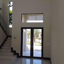 green eco office building interiors natural light. Impact Doors Green Eco Office Building Interiors Natural Light E
