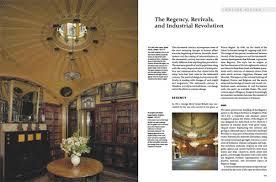 a history of interior design 4th edition john pile a history of interior design john pile