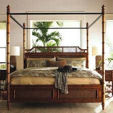 Canopy Bed Set Unique Canopy Bedroom Sets Cheap King Size Canopy Bed ...
