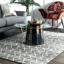 nuloom trellis rug trellis rug geometric trellis fancy grey area rug x nuloom trellis rug 8x10