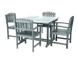 furniture s palm beach county patio furniture palm beach county with regard to dazzling patio furniture furniture s palm beach