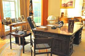 president office furniture. President Office Furniture Co Ltd Thailand Kimball Modern Gerald R Ford Presidential Museum L3 Oval S