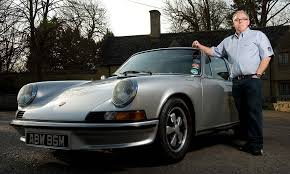 beat the classic car insurance traps and join an owners club to save money this is money