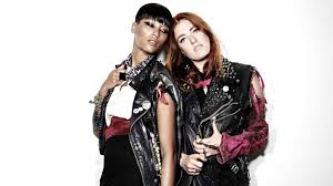 Pop Song Charts 2013 The Slow Hit Movement Year Old Songs On The Pop Charts