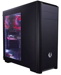 our custom built desktop pcs have many advantages over the type of desktop computers you will find in high street s like currys pc world