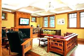arts and crafts style rugs craftsman area mission regarding inspirations floor arts craftsman style area rugs