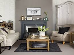 living room cream fabric arm sofa sets white surround fireplace mantel polyester cotton blend material