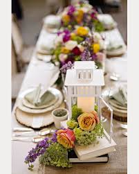 30 Gorgeous Ideas For Decorating With Lanterns At Weddings ~ we  this!  moncheribridals.