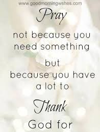 Beautiful Quotes About God Best of 24 Best Inspiration Images By Peggy Pike On Pinterest Hand Made