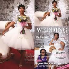 Best Bridal Magazines Online Read Bridal Couture Magazine Online