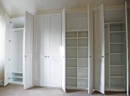 white wall wardrobe designs for bedroom wall units