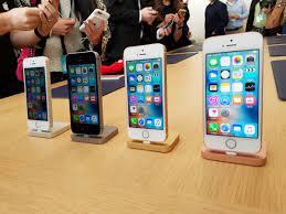 Top điện thoại dưới 10 triệu đáng mua - không quá khó để chọn