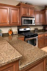 how to make homemade granite cleaner