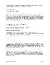 Personal Statement For Resume Personal Statement Examples Jobs Retail Speech Help Essay Writing