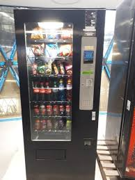 Gumtree Vending Machines For Sale Impressive Vending Machine For Sale Sandton Gumtree Classifieds South