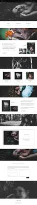 drag and drop website builder for pro photographers design vertical d