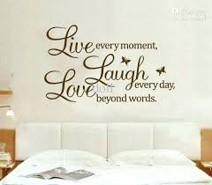 wall art quote stickers best wall quotes images on wall quotes wall clings regarding modern home wall art quote stickers  on wall art stickers quotes australia with wall art quote stickers nice bedroom quotes also bedroom wall