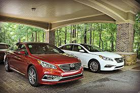 hyundai sonata limited 2015 black. 2015 hyundai sonata review 20 sport and limited newsonata black