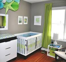 modern baby nursery bedroom home designs upscale modern baby boy nursery  ideas along full size of .