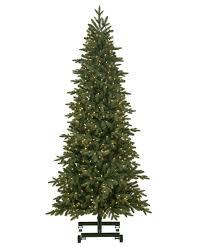 Kennedy Fir Snap Tree