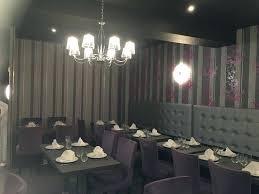 chandeliers chandelier banquet hall fresh restaurant o chanlier stock las vegas reviews
