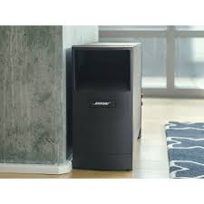 bose home theater subwoofer. bose acoustimass 10 series v 5.1 speaker system : systems - best buy canada home theater subwoofer
