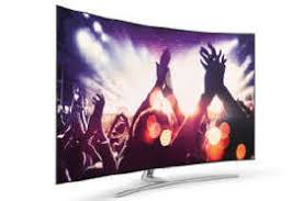 samsung tv 2017. samsung hadirkan new qled tv di ajang ces 2017 tv