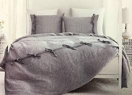 3 piece queen luxury duvet set