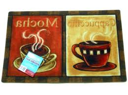 coffee kitchen rugs nice coffee cup kitchen rugs within coffee mug kitchen rugs
