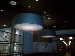 large drum pendant lighting. zoom large drum pendant lighting h