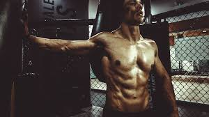The Ultimate Workout Routine For Men Tailored For Different