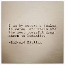 rudyard kipling essay rudyard kipling essay kipling rudyard enotes com
