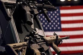 نتیجه تصویری برای از سوی آمریکا برای قاچاق سلاح به لیبی