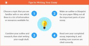 irony and metaphor in good country people essay words essay writing tips for irony and metaphor in good country people essay