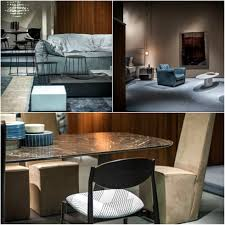 japanese minimalist furniture. IMM Cologne 2016 Japanese Minimalism Inspired Baxter : Minimalist Furniture