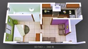 design your own house floor plans. Design Your Own House Floor Plan Online Plans O