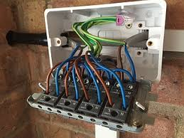 2 float switch wiring diagram images wiring diagram on septic pump float switch wiring on wiring a grid