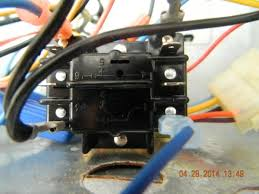 x13 ecm to psc blower motor conversion page5 doityourself com attached images
