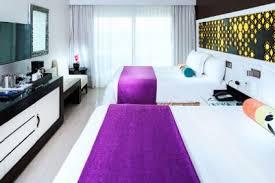 Image result for royalton white sands luxury ocean view room