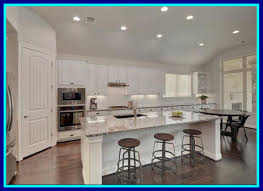 fascinating kitchens with white cabinets. Kitchen Flooring White Cabinets Fascinating Light Marble Countertops Wood Pict For Styles And Without Grout Kitchens With T