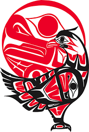 CivicInfo BC | First Nation: Saik'uz First Nation