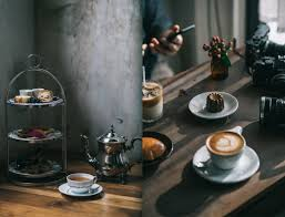 The portrait background contest runs on an ongoing basis. Stunning Cafe Photography 10 Tips For Capturing Lifestyle Photos In Your Local Coffee Shop Filtergrade