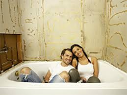 Budgeting Your Bathroom Renovation HGTV - Small bathroom remodel cost