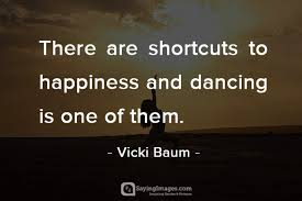 Inspirational Dance Quotes Fascinating 48 Inspirational Dance Quotes Quotes About Dancing SayingImages