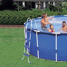Swimming Pools Walmart Stores | Walmart Swimming Pools | Swimming Pools  Walmart