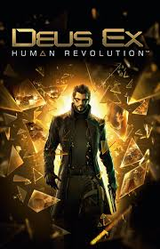 Deus Ex Death By Vending Machine Simple Deus Ex Human Revolution Video Game TV Tropes
