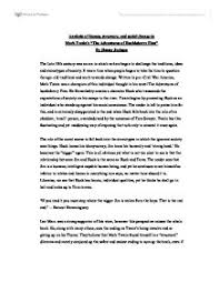 argumentative essay on euthanasia pdf file do my college paper staar analytical essay rubric