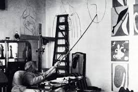 Profile | Henri Matisse: A Giant of 20th Century Art | Discover ...