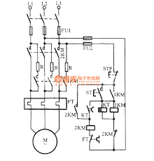 phase contactor diagram with blueprint pics 10365 linkinx com Relay Contactor Wiring Diagram full size of wiring diagrams phase contactor diagram with electrical pictures phase contactor diagram with blueprint relay contactor wiring diagram