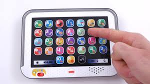 Умный <b>планшет</b> с технологией Smart Stages, на русском от ...